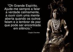 Cherokee~~