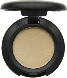 Nylon Eyeshadow by Mac... really pretty browbone and inner corner highlight... want to save a little more money before buying this though!
