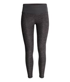 Mujer | Ropa Deportiva | H&M MX