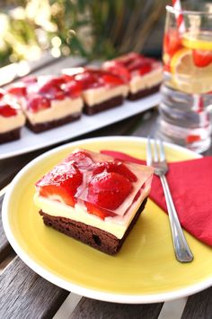 Hungarian Recipes, Hungarian Food, Naan, Fun Desserts, Cake Recipes, French Toast, Cheesecake, Food And Drink, Sweets