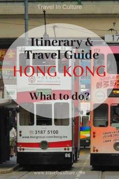 Travel Advice, Travel Guides, Travel Tips, Beautiful Places To Travel, Asia Travel, Trip Planning, Hong Kong, Travel Inspiration, Traveling By Yourself