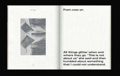 Fanzine–Work In Progress on Behance