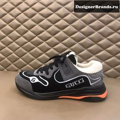 where to buy replica shoes ? Designer Clothing Websites, Gucci Sneakers, Sketchers, Top, Bags, Clothes, Shoes, Fashion, Handbags