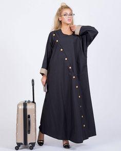Repost @flamingo_abaya with @instatoolsapp New collection. #subhanabayas #fashionblog #lifestyleblog #beautyblog #dubaiblogger #blogger #fashion #shoot #fashiondesigner #mydubai #dubaifashion #dubaidesigner #dresses #capes #uae #dubai #abudhabi #sharjah #ksa #kuwait #bahrain #oman #instafashion #dxb #abaya #abayas #abayablogger #абая