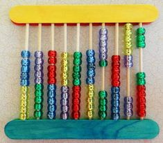1000 images about bamboo skewer crafts on pinterest for Where to buy bamboo sticks for crafts