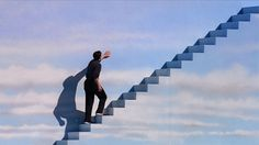 """The Truman Show (1998) """"how's it going to end?"""""""