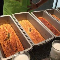 pao-de-farinha-de-amendoas-baixo-carbo-e-zero-gluten Gluten Free Recipes, Low Carb Recipes, Cooking Recipes, Healthy Recipes, Healthy Food, Sin Gluten, Low Carb Paleo, High Fat Diet, No Carb Diets