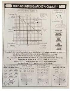 valor absoluto ejercicios resueltos pdf matematica preguntas resueltas mat pinterest. Black Bedroom Furniture Sets. Home Design Ideas