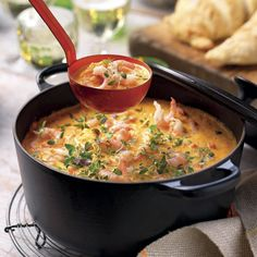 Veggie Recipes, Fish Recipes, Baby Food Recipes, Soup Recipes, Cooking Recipes, Healthy Recipes, I Love Food, Good Food, Yummy Food