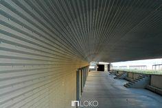 Departamento de Artes e Arquitectura da Universidade de Évora - Évora  - Inês Lobo