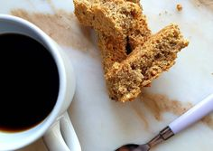 Weet-Bix rusks Recipe by Jo-hanne Linde Rusk Recipe, Africa Recipes, Big Bowl, Whole Wheat Flour, Great Recipes, South Africa, Delish, Breads, Biscuits