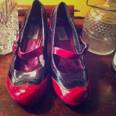 Shoes Get them now Shoes