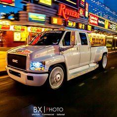 Freightliner Trucks, Dually Trucks, Gm Trucks, Chevrolet Trucks, Diesel Trucks, Cool Trucks, Lifted Trucks, 1957 Chevrolet, Chevrolet Impala