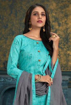 #Cotton #fabric is the #best #fabric in any #weathers, cotton #salwar #kameez is the best choice for any #girls or #womens, #Nikvik is the #bestseller of cotton salwar #suits in #USA #AUSTRALIA #CANADA #UAE #UK Cotton Salwar Kameez, Salwar Suits, Every Woman, Uae, Best Sellers, Cotton Fabric, Religion, Canada, Australia