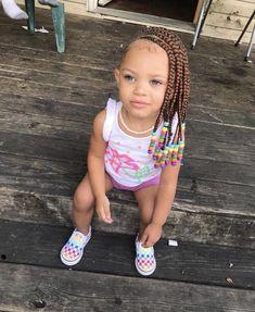 Super Braids For Kids Black Cornrow Family Life 45 Ideas Mixed babies Little Girl Braids, Braids For Kids, Girls Braids, Little Girls, Kid Braids, Baby Girls, Cute Hairstyles For Kids, Baby Girl Hairstyles, Kids Braided Hairstyles