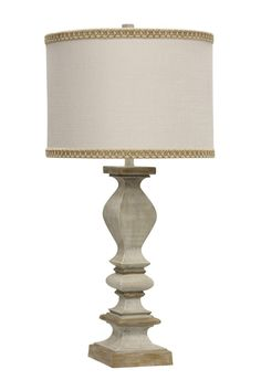 Chrysta Cream Traditional Resin Base Table Lamp #shopgahs #lamps #tablelamp #lamp #lighting #livingroom #diningroom #bedroom #entryway #hallway #familyroom #office #homeoffice #guestroom