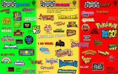 Cartoon Network Judging Meme (with WB Cartoons) by SlytheWarrior on DeviantArt Old Cartoon Network, Cartoon Crossovers, 90s Cartoons, Cartoon Shows, Deviantart, Paw Patrol, Memes, Tv, Kids