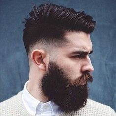Be sure to check out @bearded_lifes  What do you think?  Want a shout out? tag #beardup on your next pic  ___________________ #beardedmen #beards #beardporn #beardlove #beardo #beardeddog #beardeddragonsofinstagram #beardlifestyles #beardedvillainsqueens #beardies #beardedvillain #beardlovers #beardedbro #beardedboy #beardedguys #beardthefuckup #beardeddads #beardedgents #beardedvillainsuk #beardedking #beardmodel #beardy #beardedguy #beardpower #beardediris #beardsandtattoos #beard...
