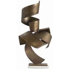 Show details for Henley Sculpture