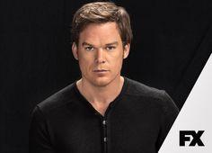 Dexter conseguirá deter seu instinto assasino? Dexter - Última temporada, domingo, 20 de outubro, 23h #AssistoFX Confira conteúdo exclusivo no www.foxplay.com