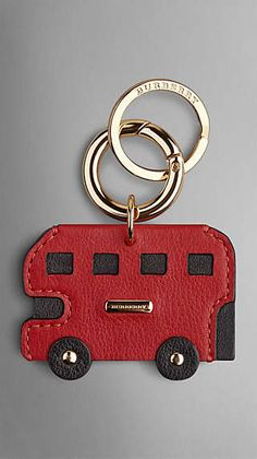 Burberry ロンドンバス・キーチャーム / London bus keychain on ShopStyle Leather Accessories, Leather Jewelry, Leather Craft, Leather Bookmark, Leather Keychain, London Bus, Gifts For Women, Gifts For Her, Burberry Gifts