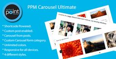 Review PPM Carousel UltimateWe provide you all shopping site and all informations in our go to store link. You will see low prices on