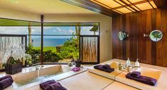 Paradise comes at a price, and in the case of this Kauai gem, it's $38 million.