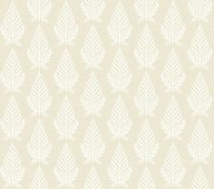 Lowest prices and fast free shipping on York Wallcoverings wallpaper. Search thousands of designer walllpapers. SKU YK-GL4698. Swatches available.