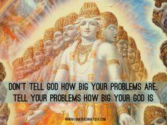 Hare Krishna Yoga