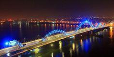 Da Nang - the most livable city in Vietnam: