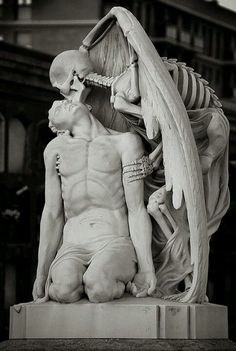 Kiss of Death...monster mud possibilities!