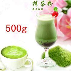 Matcha Tea Cafe is home for Matcha, a Green Tea with many Health Benefits. Matcha Green Tea is popular for making a Green Tea Latte or Matcha Latte. Best Green Tea, Green Tea Latte, Green Tea For Weight Loss, Weight Loss Tea, Matcha Green Tea Powder, Green Powder, Matcha Green Tea Benefits, Tea Cafe, Green Tea Extract