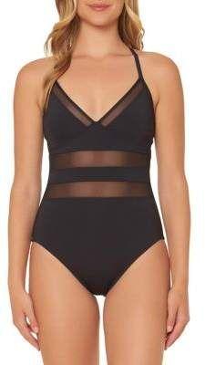 1603adfe22870a 81 en iyi Mayolar görüntüsü | Swimwear, Swimsuits ve Bikinis