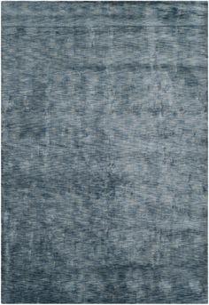 Rug MIR951B - Safavieh Rugs - Mirage Rugs - Viscose Rugs - Area Rugs - Runner Rugs