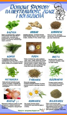 12 home remedies for indigestion, heartburn and abdominal pain Home Remedies For Indigestion, Gewichtsverlust Motivation, Edible Arrangements, Heartburn, Healthier You, Food Hacks, Health And Beauty, Health Tips, Healthy Lifestyle