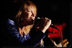 Photo of Carly Simon. You are not alone when it comes to migraines. Here are some celebrities that suffer from it as well. Find out what their migraine symptoms are and how they cope with them.