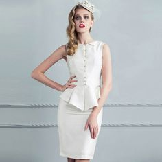 Dress GGO-019 $162.59, Click photo to know how to buy / Contact me for discount, follow board for more inspiration
