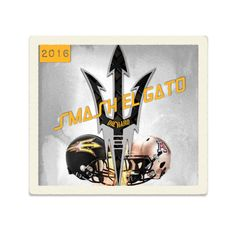 Smash El Gato Hate UA T-Shirt | DieHard-Apparel