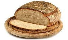 Calories in Bread, salvadoran sweet cheese (quesadilla salvadorena). Organic Yogurt, Country Bread, Greek Sweets, Food For Digestion, Greek Cooking, Calorie Counter, Rye Bread, Whole Grain Bread, Gluten Free Baking