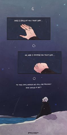 Bts Wallpaper Lyrics, K Wallpaper, Aesthetic Iphone Wallpaper, Wallpaper Quotes, Aesthetic Wallpapers, Wallpaper Backgrounds, Kawaii Wallpaper, Bts Lyrics Quotes, Bts Qoutes