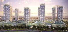 Inmobiliaria PFS REALTY: Para Venta METROPICA Apartamentos en Miami PFS Realty, Apartamentos en Para Inversionistas, Sunrise, Miami, Florida, Estados Unidos, Venta de Apartamentos en Miami, Fuerza Inmobiliaria Miami: #Venta #Apartamentos #Miami   FuerzaInmobiliaria.co