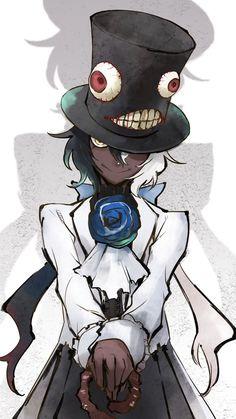 Shiromi (Fifth Basara) Art: Yoshiaki Sukeno Fantasy Character Design, Character Design Inspiration, Character Concept, Character Art, Dnd Characters, Fantasy Characters, Female Characters, Katarina League Of Legends, Twin Star Exorcist