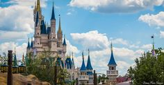 Rise and shine! There is an entire host of joyous and unforgettable memories awaiting you in Disney's Magic Kingdom. To get the most out of your magical day, follow these 9 things real Disnerds do first. 9. An Early Bird Surprise There is s a wonderful experience awaiting those who arrive ten minutes prior to…