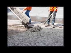 Concrete Contractors in Oakland County, Michigan 248-640-2078