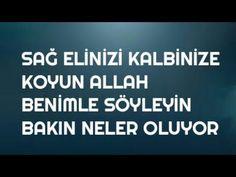 Ayatul Kursi, Distinguish Between, Allah Islam, Improve Yourself, Youtube, Amigurumi, Quotes, Youtubers, Allah