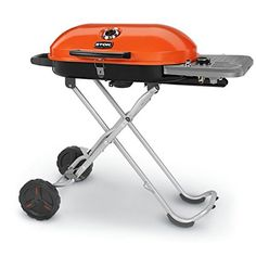 STOK Gridiron Portable Gas Grill with Insert System is perfect for grilling on the go such as camping, tailgating and picnics. Propane Smokers, Propane Gas Grill, Gas Grill Reviews, Best Gas Grills, Best Charcoal Grill, Charcoal Bbq, Grill Sale, Cast Iron Grill, Portable Grill