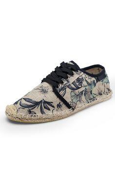 ชายหญิงคู่ใบ-on รองเท้าหนังนิ่มโลฟเฟอร์ทอรองเท้าระบายอากาศ super รองเท้าที่เดิน Men's Women's slip-ons Couples Mocassins Loafers Woven Shoes Super Breathable Walking Shoes Canvas Fashion Sneakers | ราคา: ฿676.00 | Brand: Unbranded/Generic | See info: http://www.topsellershoes.com/product/62635/ชายหญิงคู่ใบ-on-รองเท้าหนังนิ่มโลฟเฟอร์ทอรองเท้าระบายอากาศ-super-รองเท้าที่เดิน-mens-womens-slip-ons-couples-mocassins-loafers-woven-shoes-super-breathable-walking-shoes-canvas-fashion-sneakers