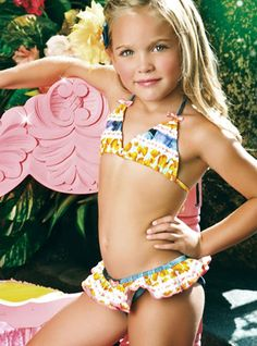 two piece swimsuits two pieces and swimsuits on pinterest