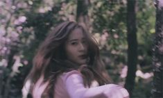 Jessica & Krystal, Krystal Jung, Korean American, Twitter Icon, Purple Aesthetic, Face Claims, American Singers, Kpop Girls, Girl Group