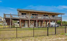1550 Suzan Court, #Fernandina #Beach, #FL